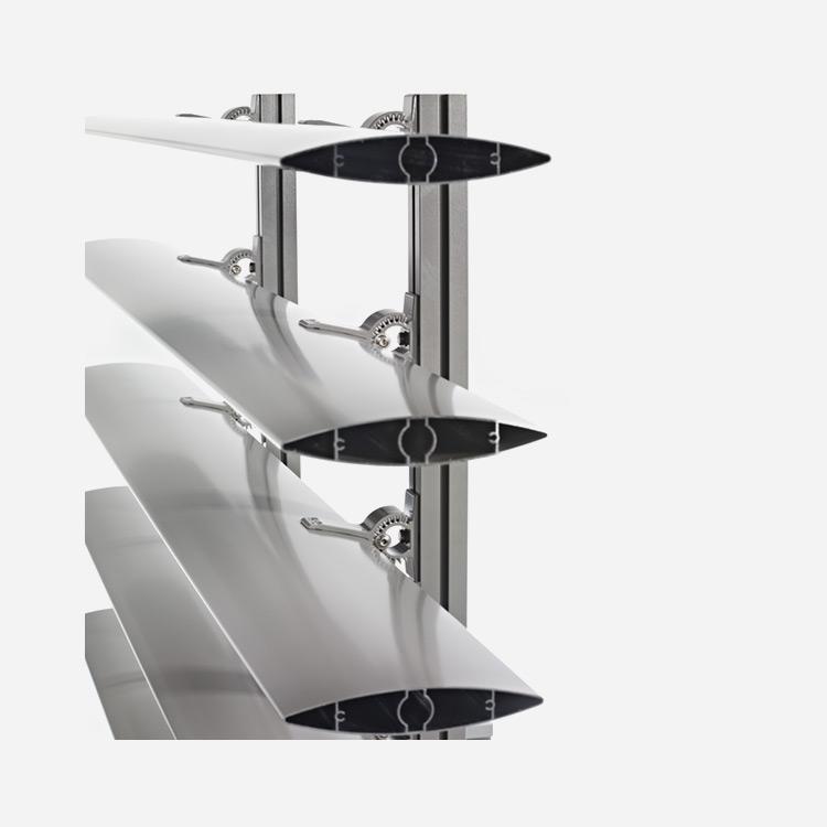 areo_foil_elliptical_blade_system_ducosun-ellips-multifit-01